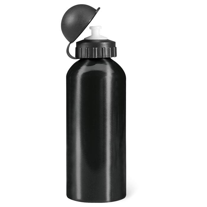 KC1203-03 fekete