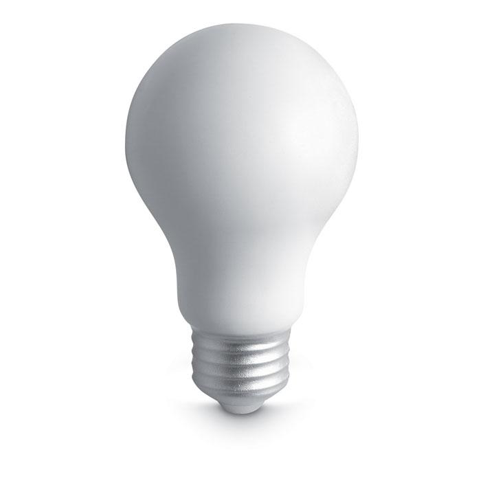MO7829-06 fehér