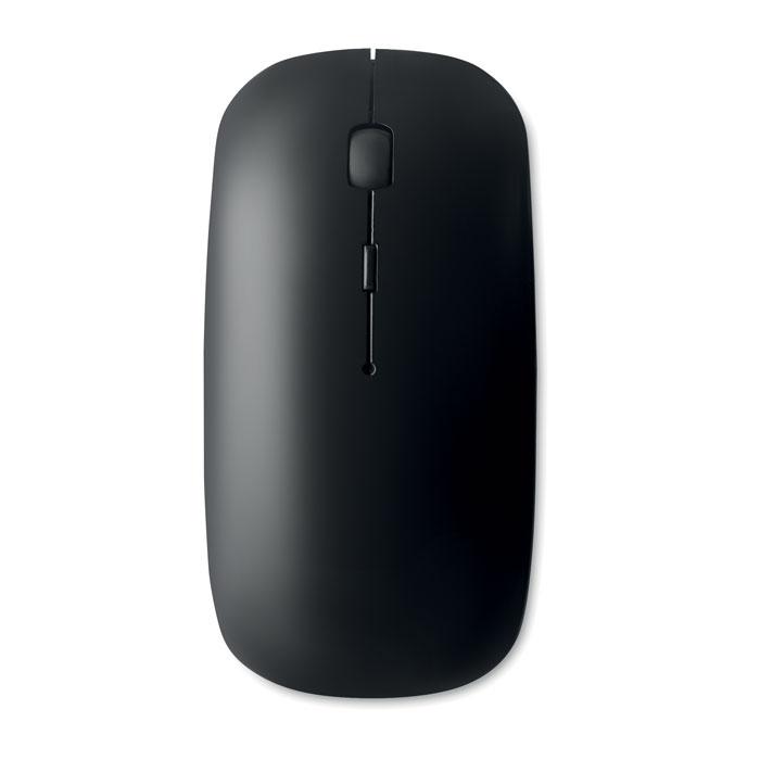 MO8117-03 fekete