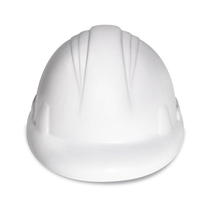 MO8685-06 fehér