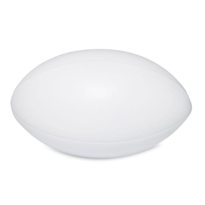 MO8687-06 fehér
