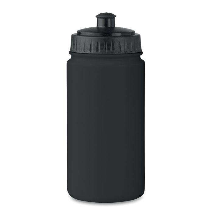 MO8819-03 fekete