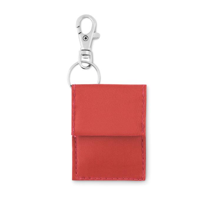 MO9338-05|piros