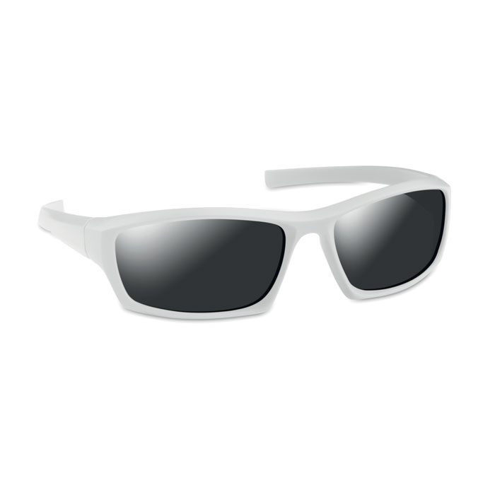 MO9522-06|fehér