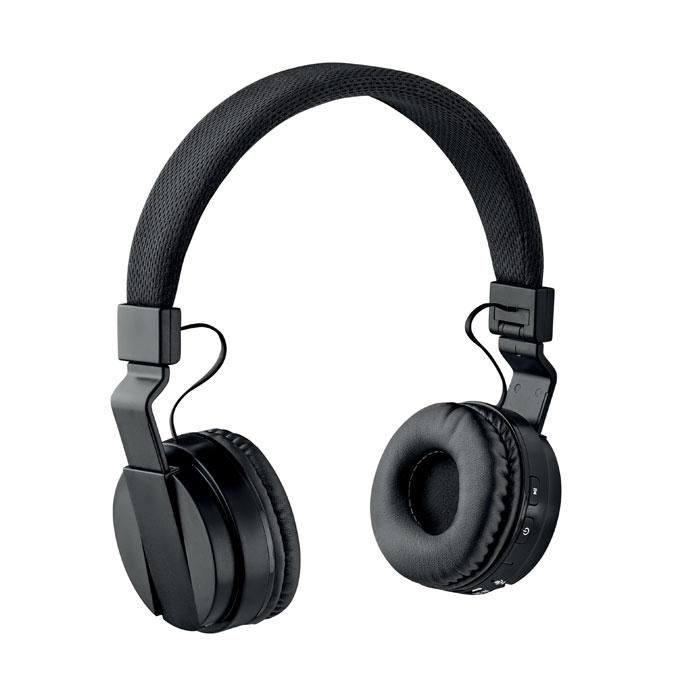 MO9584-03|fekete