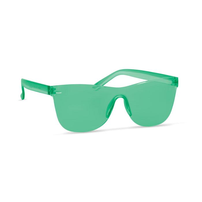 MO9801-24|áttetsző zöld