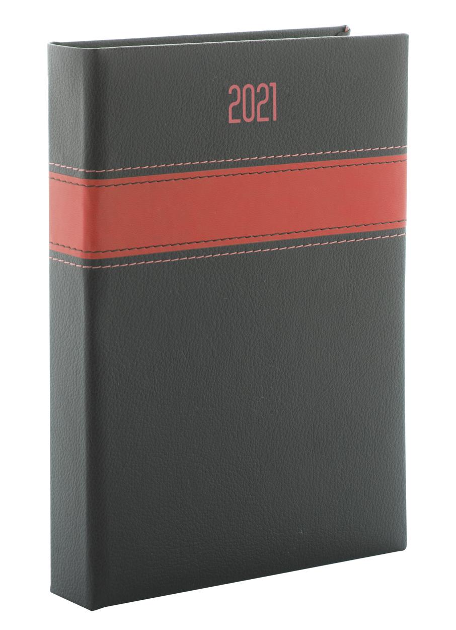 AP110096-05|piros
