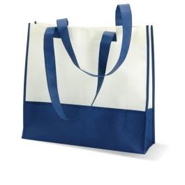 Bevásárlótáska