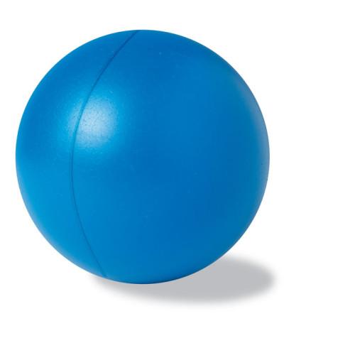 IT1332-04|kék