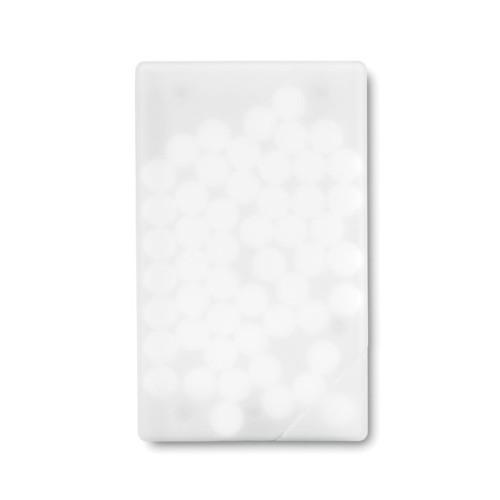 KC6637-06|fehér