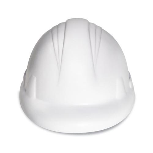 MO8685-06|fehér