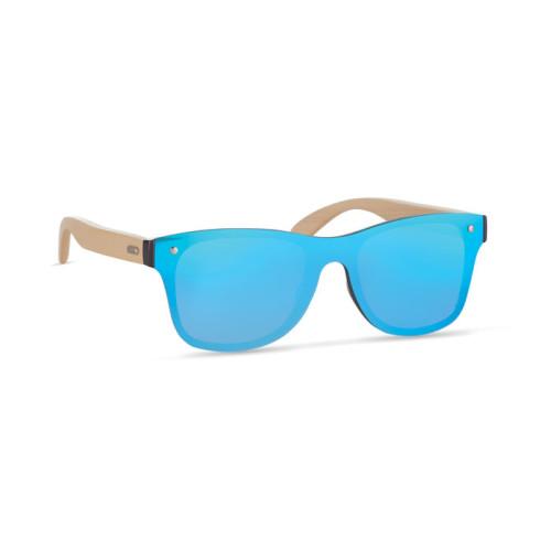 MO9863-04|kék