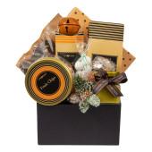 Exkluzív ajándékcsomagok Karácsonyra
