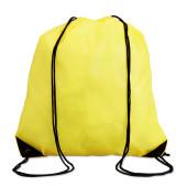 MO7208-08|sárga