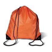 MO7208-10|narancssárga