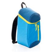 P733.075 kék, sárga