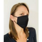 Egyedi maszk - többféle kivitelben