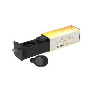 6047-Wrap-Black-6049|black/black opal