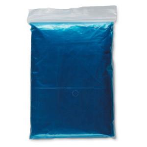 IT0972-04|kék