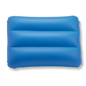 IT1628-04|kék