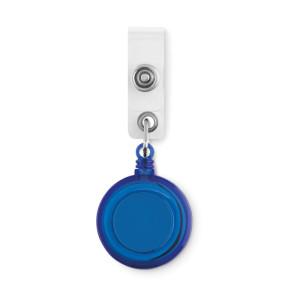 IT2386-04|kék