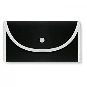 IT2547-03|fekete