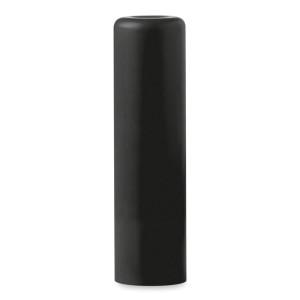 IT2698-03|fekete
