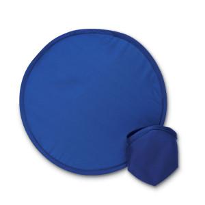 IT3087-04|kék