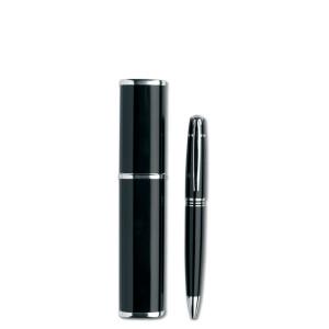 IT3177-03|fekete