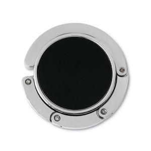 IT3441-03|fekete