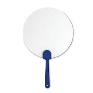 IT3491-04|kék