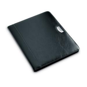 IT3750-03|fekete