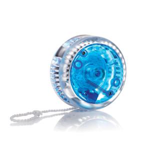 IT3854-04|kék