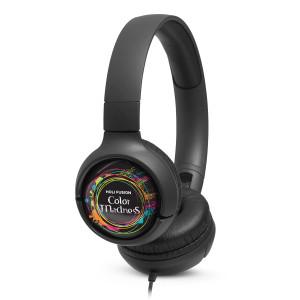 4358-Doming-Black-4358|black/black opal