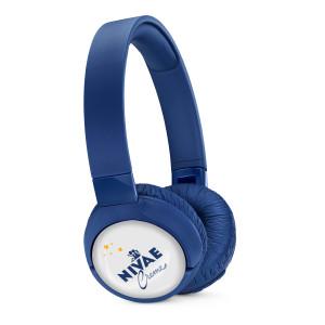 4359-Doming-Blue-4359|kék