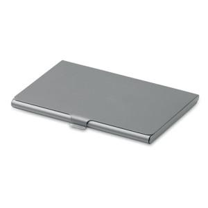 KC2206-16|fakó ezüst