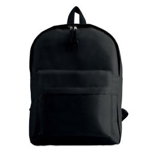 KC2364-03|fekete