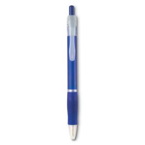 KC6217-23|áttetsző kék