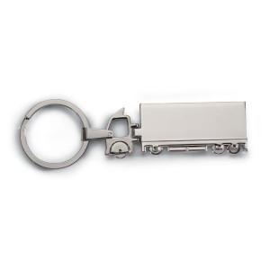 KC6300-14|ezüst