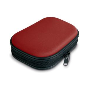 KC6423-05|piros