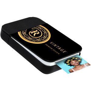5101-Wrap-Black-5103|black/black opal