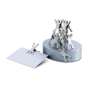 MO7298-16|fakó ezüst
