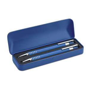 MO7323-04|kék