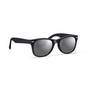 MO7455-03|fekete
