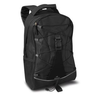 MO7558-03|fekete