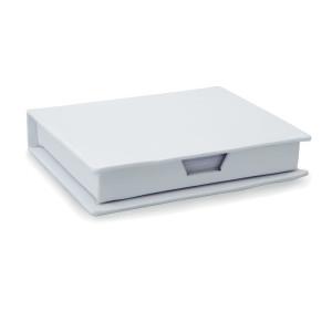 MO7627-06|fehér
