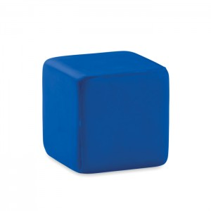 MO7659-04|kék