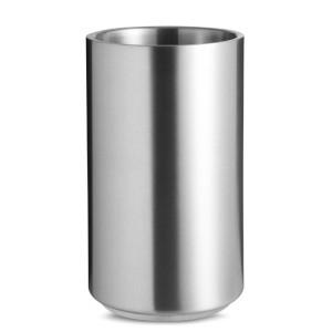 MO7890-16|fakó ezüst