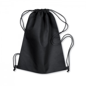 MO8031-03|fekete