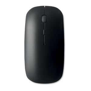 MO8117-03|fekete